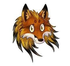 Toony-PNG14.png