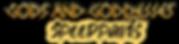 speedpaints-titlesv2.png