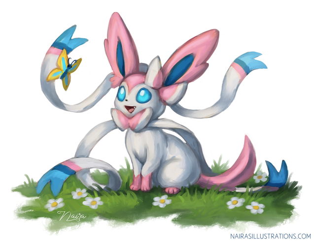 SylveonSpeedypaintUPLOAD.png