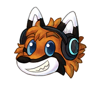Toony-PNG11.png