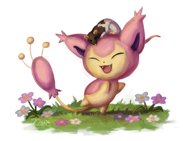 Skitty2.png
