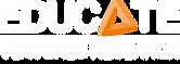 EDUVen Logo ALL WHITE.png