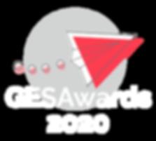 GESAwards 2020.png