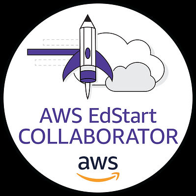AWS EdStart Offer Page Background.jpg