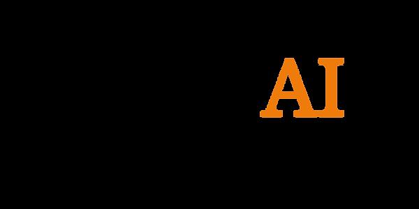 EthicAI Logo v2.png