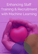 Enhancing Staff Training Pic.png