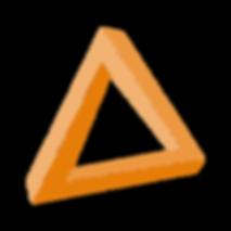 TRIANGLE_ORANGE_EDUCATE-TRIANGLE-orange.