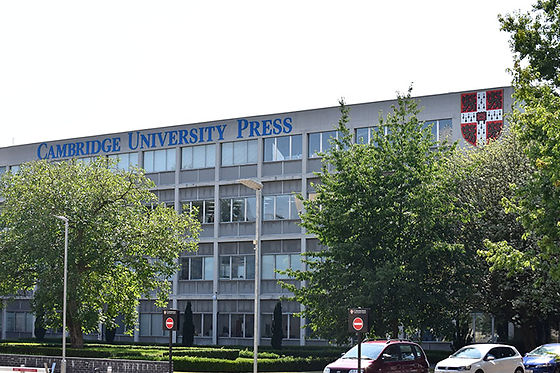 Cambridge_University_Press_building.jpg