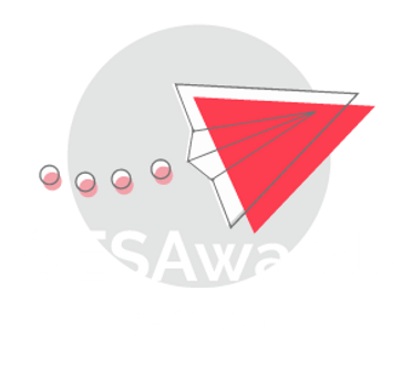 GESAwards white_2021.png