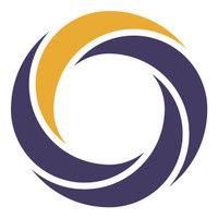 Zishi Logo.jpeg