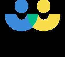 3SL-RGB-Logo-1-2.png