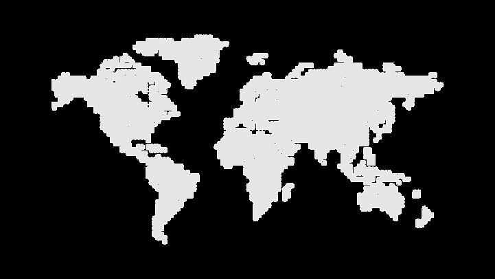 GESAward map.png