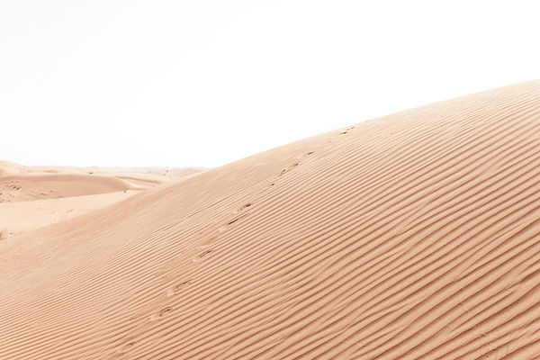 Sand%20dunes%20of%20Hatta%20II%20_edited