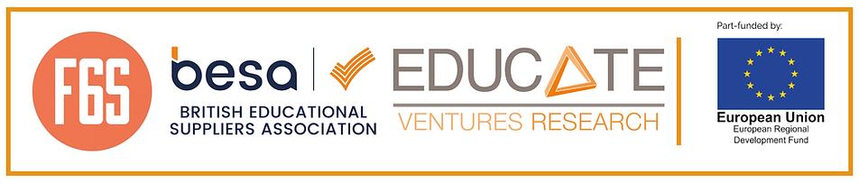 ERDF EDUCATE Extended Lockup.png