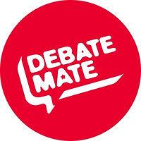 Debate Mate.jpg