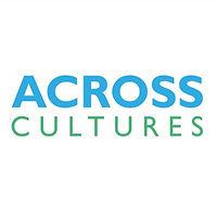 Across Cultures.jpg