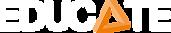 EDUCATE logo white.png
