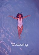 Wellbeing.png