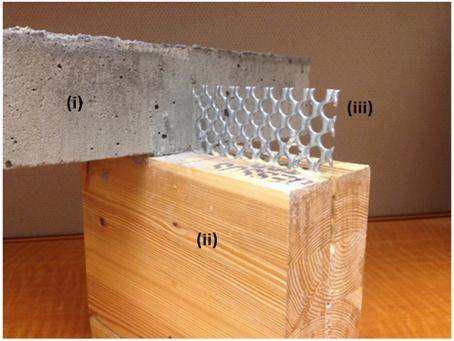 Comprendre et modéliser le comportement des structures composites bois-béton