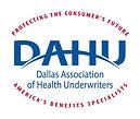 DAHU logo.jpg