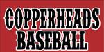 V_Copperheads Baseball.jpg