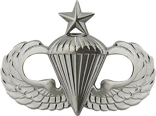 Army Senior Jump Wings