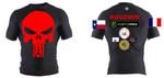 MMA Shirt March 2019 - Proof.jpg
