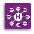 Hospital Network.jpg