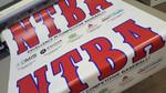 NTBA Banner.jpg