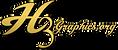 h3graphics logo.png