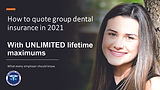 How to quote group dental insurance.jpg