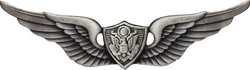 Air Crew Badge
