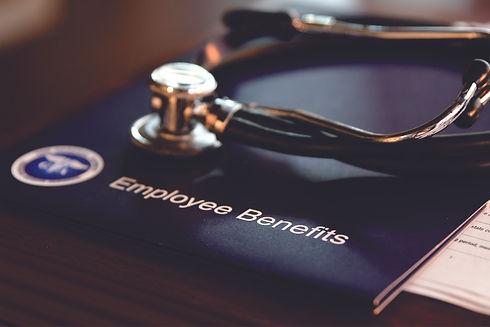 Employee Benefits - The General Agency.jpg
