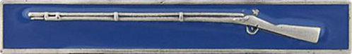 Army Expert Infantry Badge