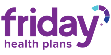 Friday Health Plans Logo.png