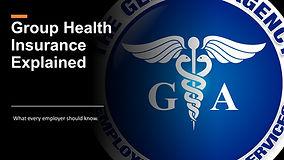 Group Health Insurance Explained.JPG