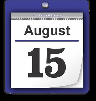 ACA 2021 Open Enrollment Period Ends Sunday!