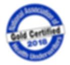 Gold_Certified_2018 h.jpg