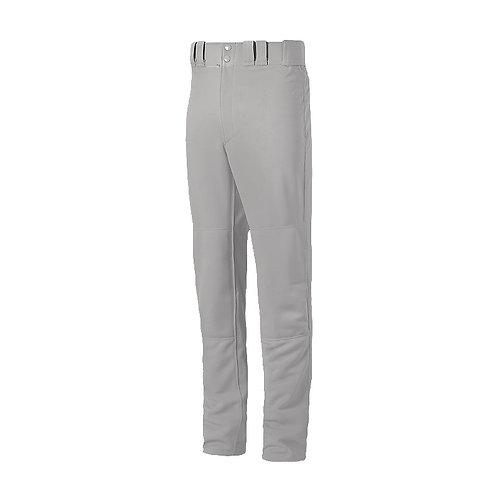 Green Sox Mizuno Grey Pant