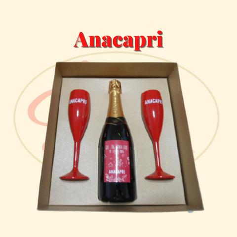 Anacapri 2015