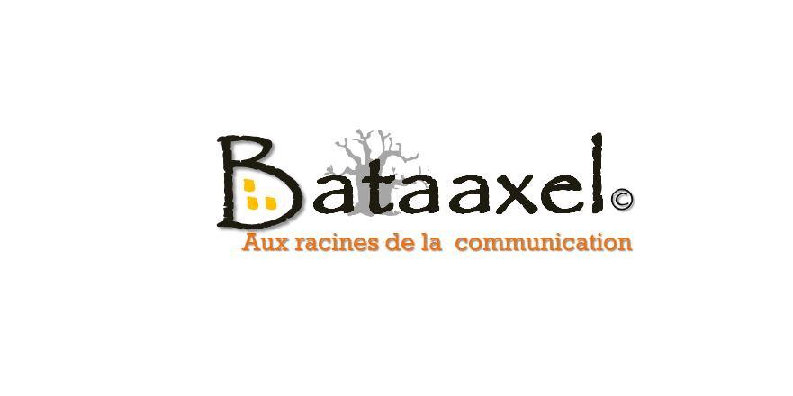 BataaxellI.JPG