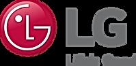 lg-logo-1-1.png