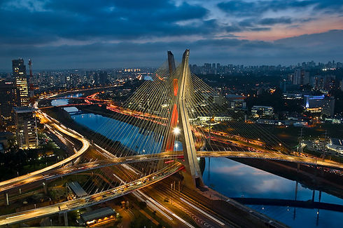 ponte-das-aguas-espraiadas.jpg