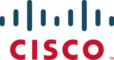 cisco-logo-1.png