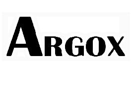 ARGOX.png
