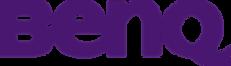benq-logo.png