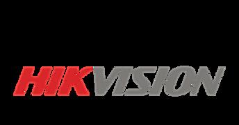 Hikvision vector logo.png