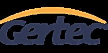 site-logo-gertec.png