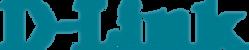 dlink-logo.png