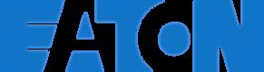 1280px-Eaton_Corporation_logo.svg.png